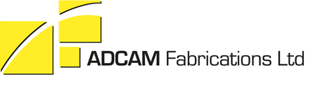 Adcam Fabrications logo